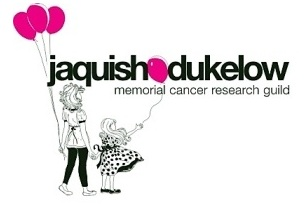 Jaquish/Dukelow Memorial Cancer Research Guild